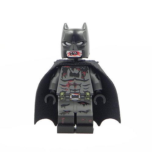 Leyile Zombie Batman