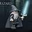 Thumbnail: LBxLCM new series - Gray Wizard