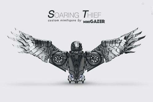 MG Soaring Thief