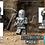 Thumbnail: LBxLCM The Steel Defender MK1