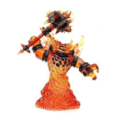 MF WOW Ragnaros the Firelord