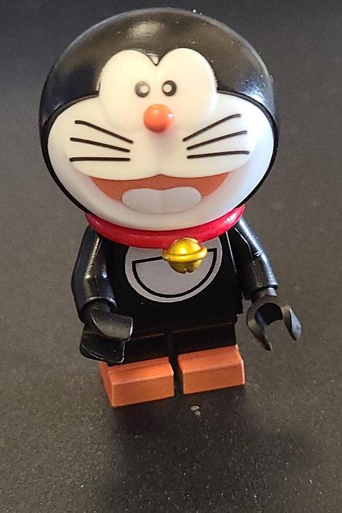 1001 Studio ( Fantastic Lamp ) Doraemon Penguin color