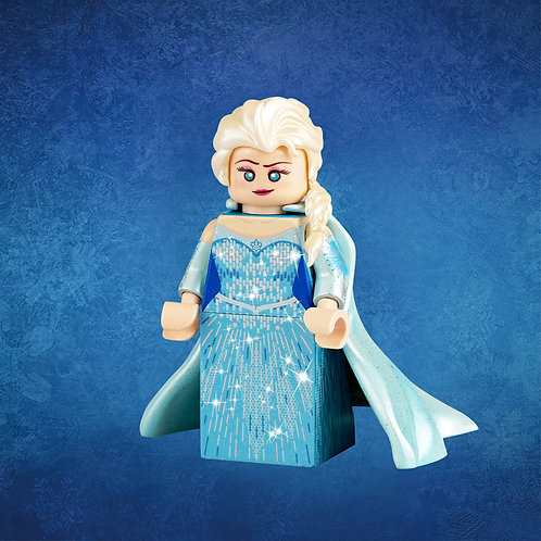MF Elsa