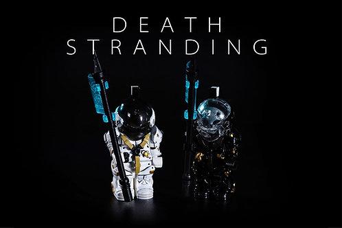 NC Death Stranding set of 2, limited 40 set.