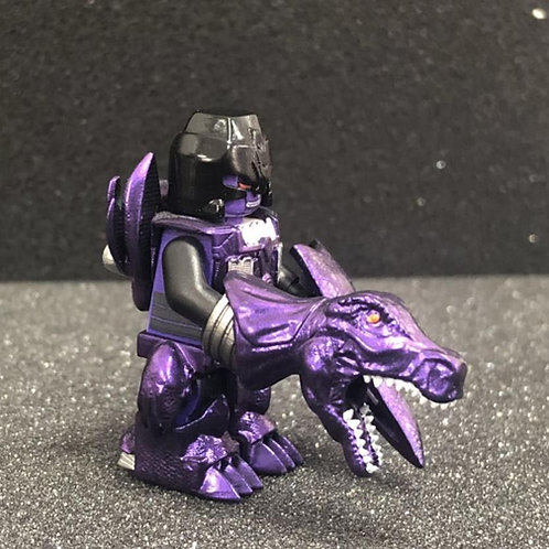Transformer 'T-rex' by Night Creation minifigure