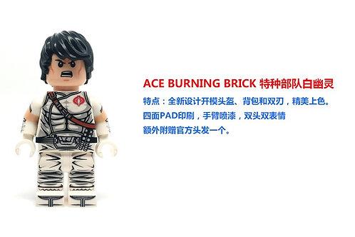 Ace Burning Brick Storm Shadow v2