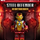 Thumbnail: LBxLCM The Steel Defender Heartbreaker Mark 17