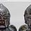 Thumbnail: Elite Gondor Rangers x 10 minifigures LOTR 003