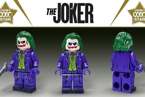 LBxLCM The Joker