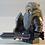 Thumbnail: Ironhill Dwarves x 8 minifigures  HOB001