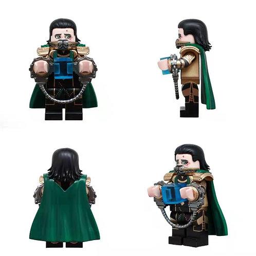 HB Loki