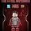 Thumbnail: LBxLCM The Steel Defender MK5