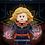 Thumbnail: LBxLCM Hero
