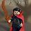 Thumbnail: LBxLCM Mystic Artist (Ultimate edition)