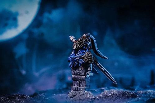 MF Dark Souls Artorias