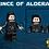 Thumbnail: LB X LCM Prince of Alderaan