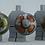 Thumbnail: 1 Shield of Moria/Ironhill Dwarf