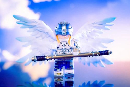 MF Angelmon