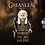 Thumbnail: LBxLCM new series - Greenleaf