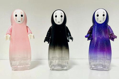 1001 Studio (Fl) Spirited Away No-face Kaonashi