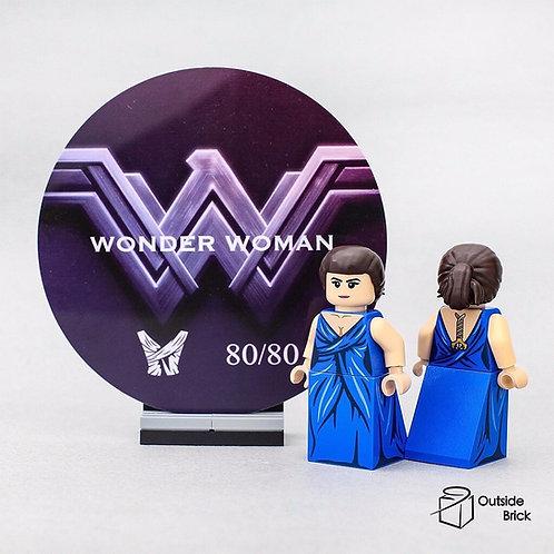 WonderWom