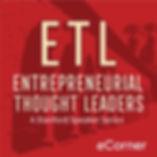 ETL_Podcast_CoverArt.jpg