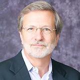 Steve-Adelman-2.jpg