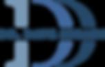 DDS Logo_Multi Color.png