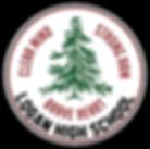 tree+emblem.png