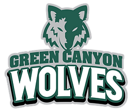 GreenCanyonWolves with Wolf Graphic.png