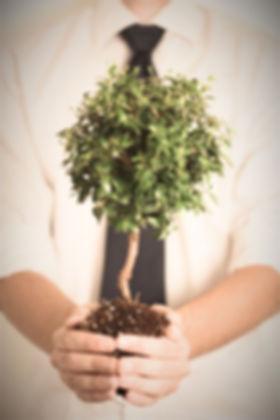 Professional Growth_edited.jpg