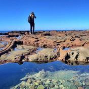 beach walks on tours in sydney.jpg