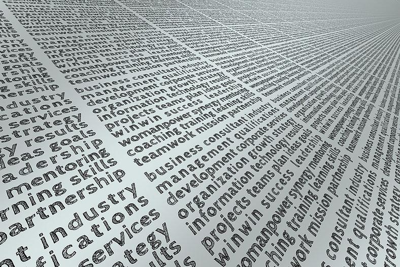 Marketing Digital Gestion de recursos humanos