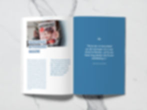 Zelfbeeldmagazine_2.1.jpg