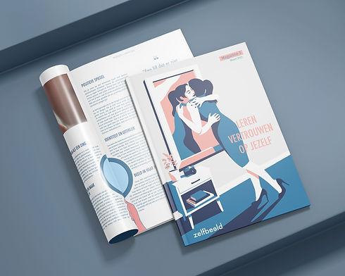 Magazine3Mockup.jpg