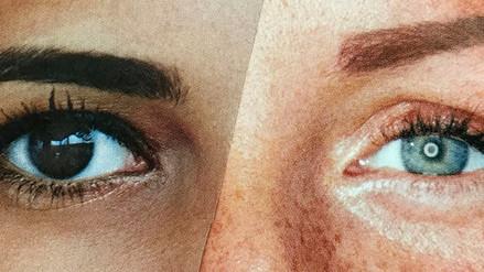 Door de ogen van de ander