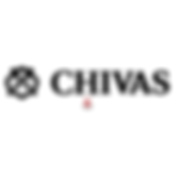 chivas_regal.png