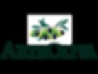 Logo-Arte-Oliva.png