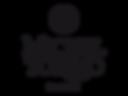 Logo-MichelT.png