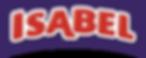 Logos Isabel-02.png