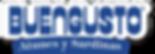 Logo Nuevo Buengusto.png