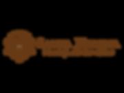 Logo-Santa-Helena-plano.png