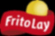 Logo Frito Lay-01.png
