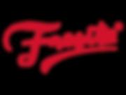 Logo-Fresita.png