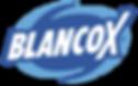 Logo Blancox-01.png