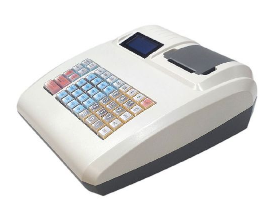 Registratore Android Pos Arm 40