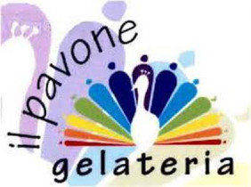 Il-Pavone-Gelateria-yum-yum-logo.jpeg