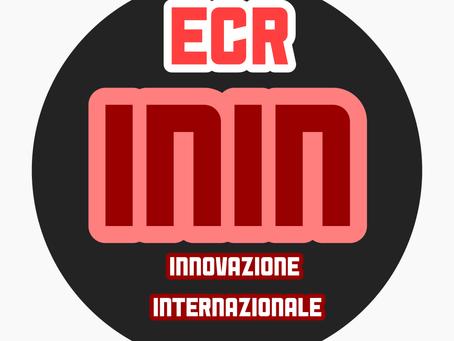 Innovazione Internazionale