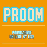 BUONO per promuovere i tuoi articoli con ECR