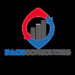 logo--facsconsulting--1-_582d7a537bee0